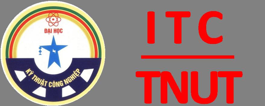 ITCTNUT
