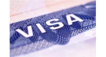 Thủ tục làm visa du học Nhật