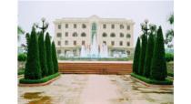 Thông báo về việc học bổng du học nước ngoài