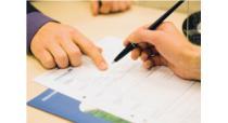 Danh sách dự thi và phòng thi TOEFL-ITP đợt thi ngày 12/10/2015