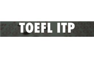 Điểm thi TOEFL-ITP đợt thi ngày 10/06/2017