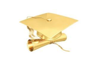 Học bổng dành cho sinh viên tuyển sinh năm 2017 tại Trường ĐHKTCN