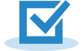 Thông báo v/v tổ chức đăng ký thi TOEFL-ITP đợt thi ngày 19/11/2017