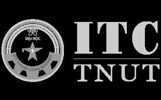 Quyết định về việc chi học bổng cho sinh viên CTTT học kỳ 2 năm học 2014 - 2015 va học kỳ 1 năm học 2015 - 2016